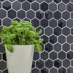 mozaiek tegels 10