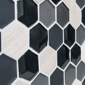 mozaiek tegels 11