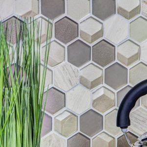 mozaiek tegels 13
