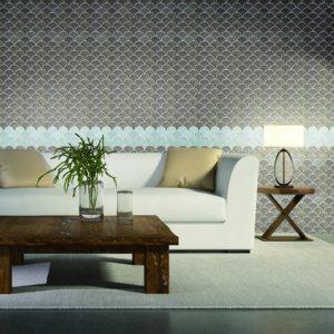 mozaiek tegels 18
