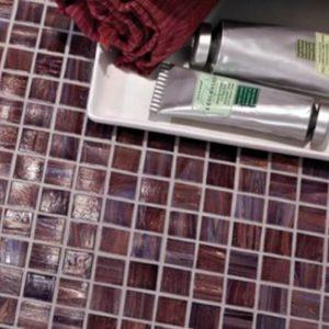 mozaiek tegels 19