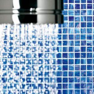 mozaiek tegels 20