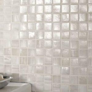 mozaiek tegels 21