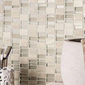mozaiek tegels 22