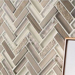 mozaiek tegels 23