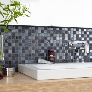 mozaiek tegels 3