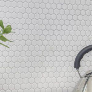 mozaiek tegels 8