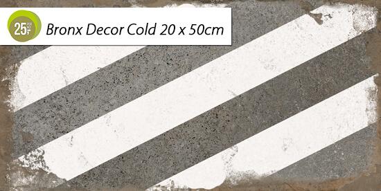 BESTE-KOOP_BRONX_DECOR-COLD_25x50_02