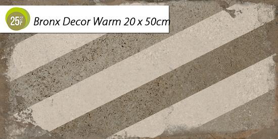 BESTE-KOOP_BRONX_DECOR-warm_25x50_02