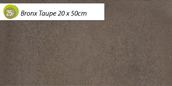 BESTE-KOOP_BRONX_TAUPE-25X50-2