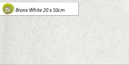 BESTE-KOOP_BRONX_WHITE-25X50-2