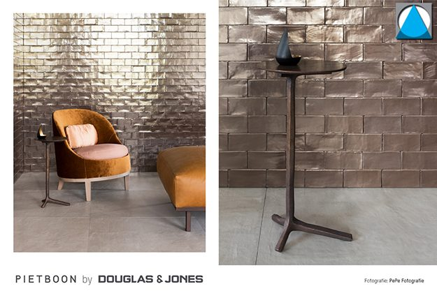 Piet Boon by Douglas & Jones | Lingen Keramiek Tegels