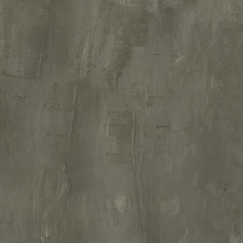 Piet Boon Tegels Concrete