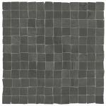 Piet Boon Tegels Tiny Concrete