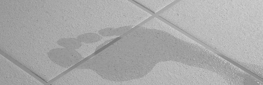 Antislip tegels: veiligheid voorop! | Lingen Keramiek Tegels
