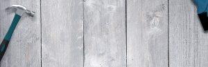 keramische tegels