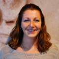 Claudia van Pelt