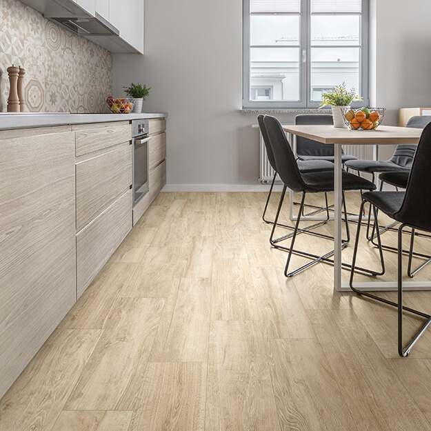 houtlook-vloer-keuken