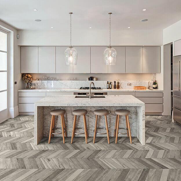 houtlook-vloertegels-keuken