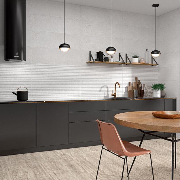 keukentegels-vloertegels