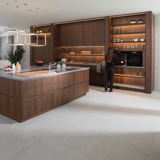 vloertegels-in-de-keuken