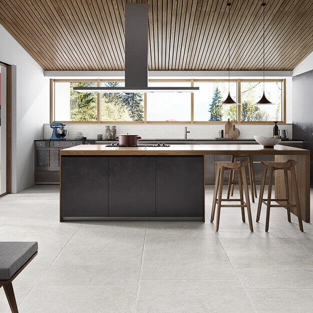 vloertegels-keuken-2