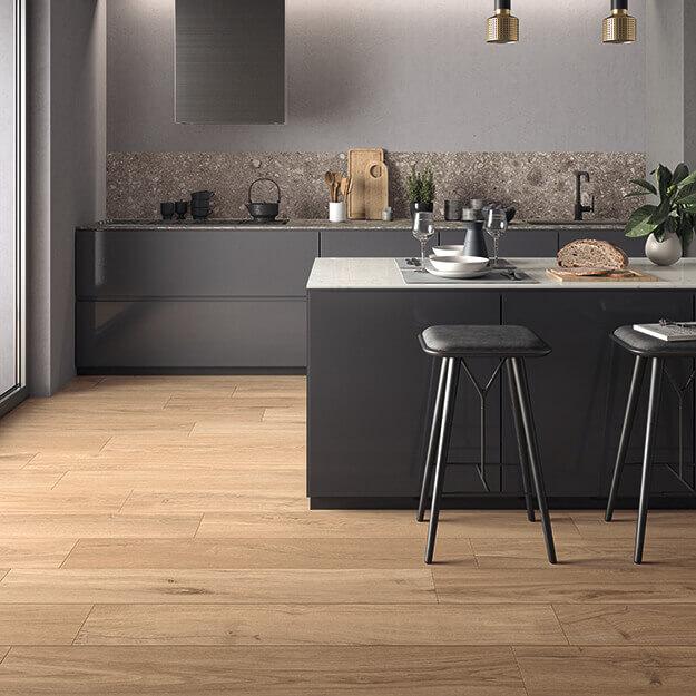 vloertegels-keuken