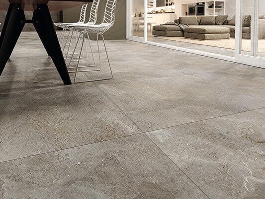 betonlook tegels