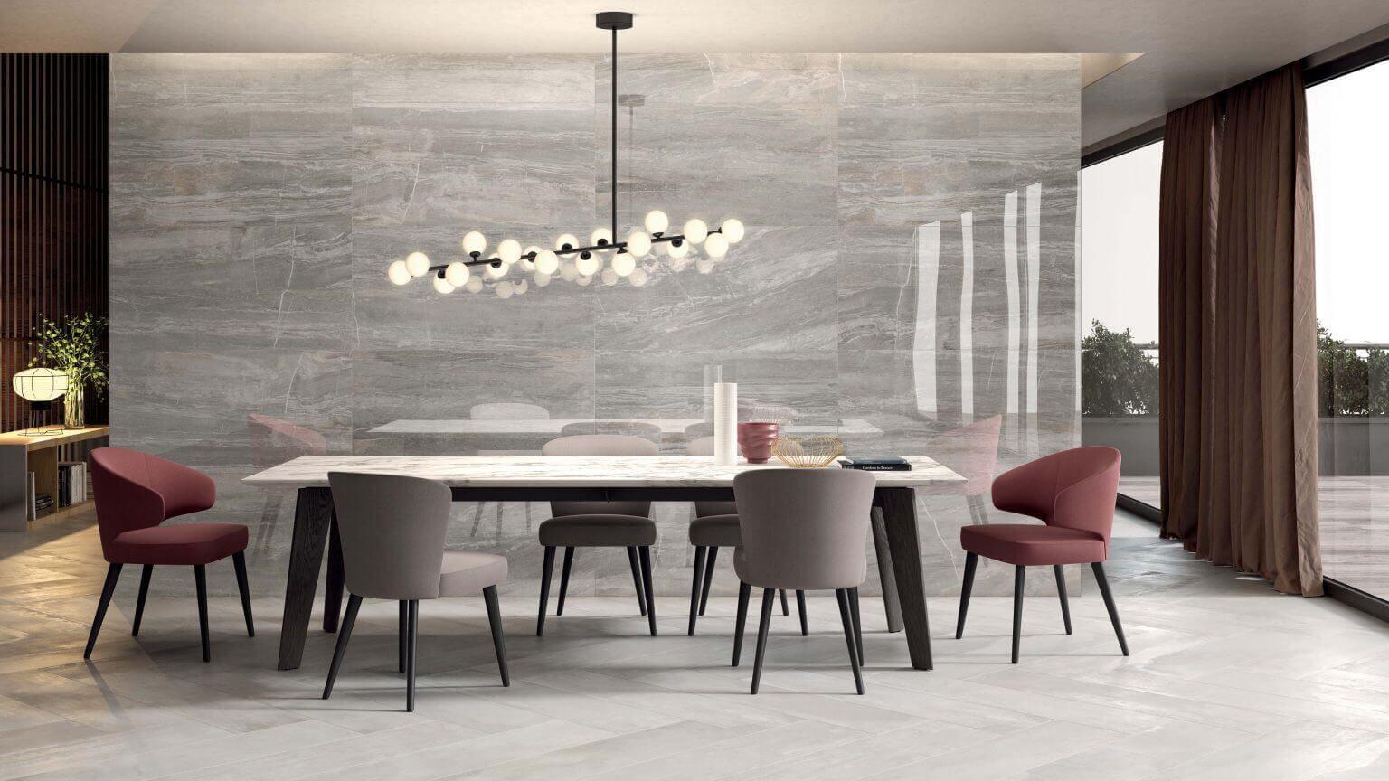 stijlstudio-villa-2-1536x864