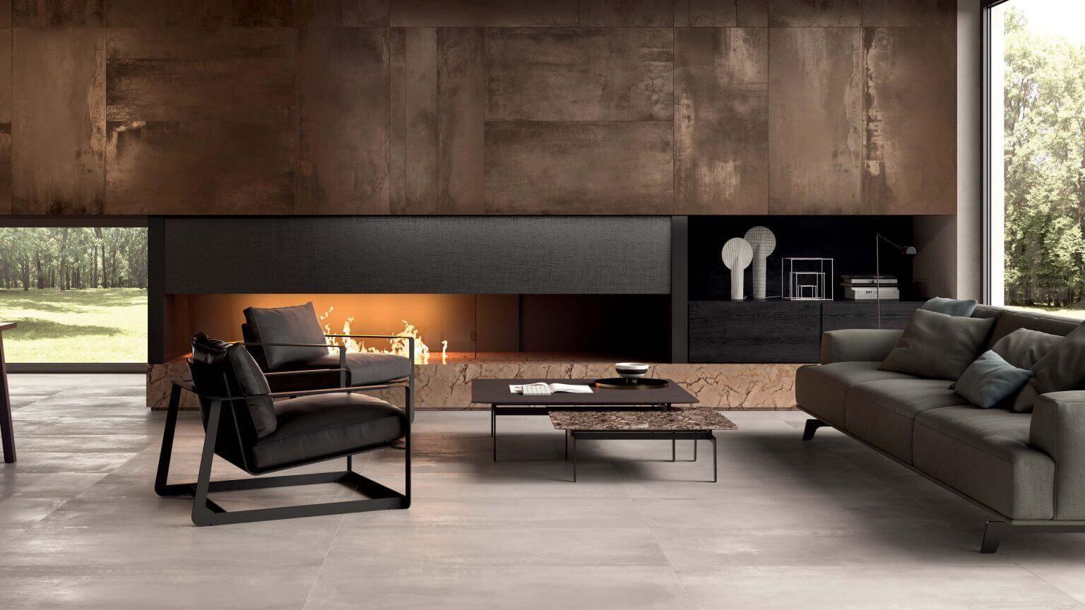 stijlstudio-villa-3-1536x864