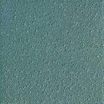 mosa-75500as-15x15cm-turkoois-vloertegel--150x150