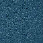 mosa-75520as-15x15cm-pruisisch-blauw-vloertegel--150x150