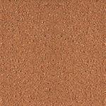 mosa-75570as-15x15cm-koper-bruin-vloertegel--150x150