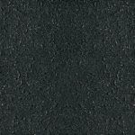 mosa-75600as-15x15cm-ivoor-zwart-vloertegel--150x150