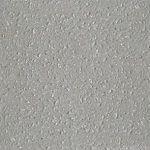 mosa-75620as-15x15cm-grijs-vloertegel--150x150