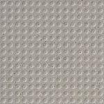 mosa-75620ts-15x15cm-grijs-vloertegel--150x150