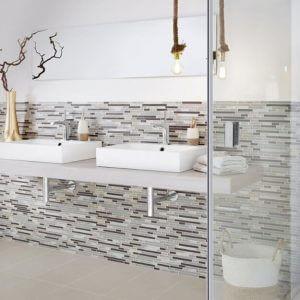 mozaiek-tegels-15-300x300