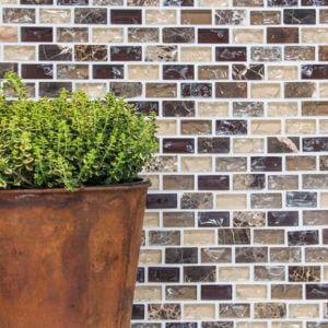 mozaiek-tegels-16-300x300