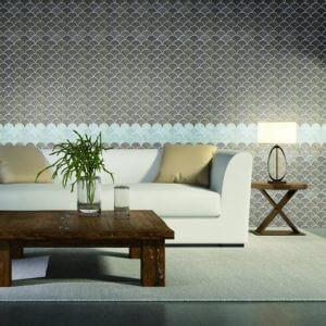 mozaiek-tegels-18-300x300