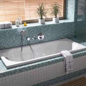 mozaiek-tegels-2-300x300