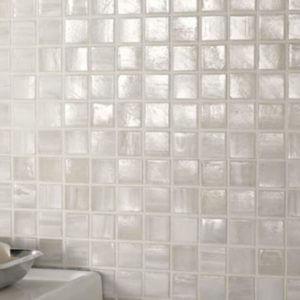 mozaiek-tegels-21-300x300