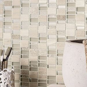 mozaiek-tegels-22-300x300