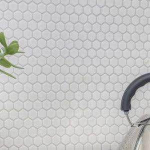 mozaiek-tegels-8-300x300