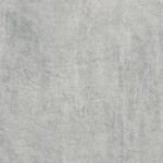 00-NZ-01 30x60