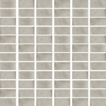 00-OL-63 30x30
