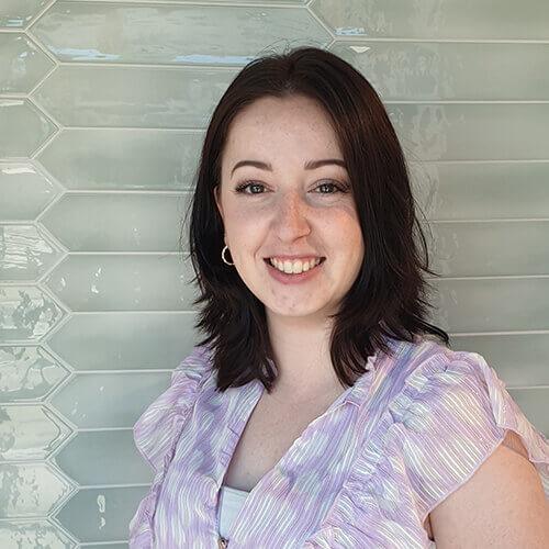 Lianne Bavelaar