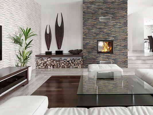 vloertegels woonkamer marmer
